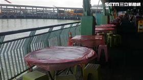 霸王餐,東港,墾丁,海鮮,代客