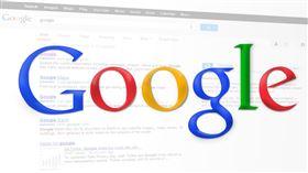 -Google-谷歌-(圖/pixabay)