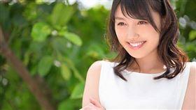 日本,AV女優,攝影會,AV,成人