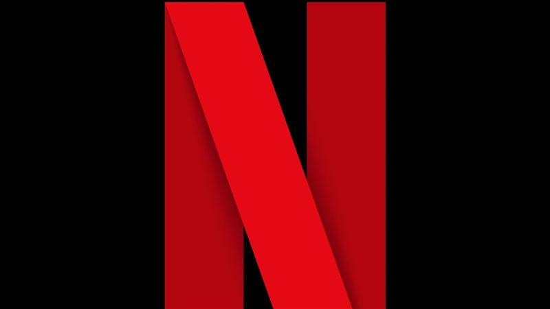 韓疫情失控 Netflix丟震撼彈