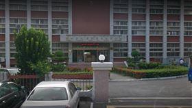 台南市白河警分局(圖/翻攝google)