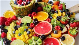 水果,(圖/翻攝自pexels)