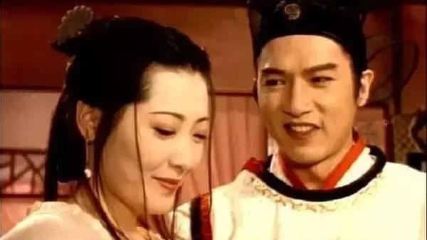 痴男?渣男?好色的西門慶娶3個醜女當老婆 真相令人吃驚