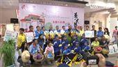 義民祭在新竹 展現客家信仰生命力