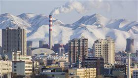 新疆,烏魯木齊(圖/翻攝自pixabay)