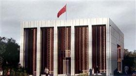 中國駐聖保羅領事館(圖/翻攝自星島日報)