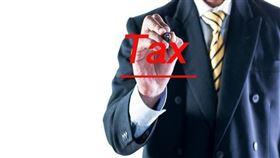 8月31日為地價稅納稅之基準日(圖/資料照)