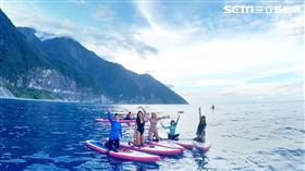 看準中秋連假和國慶假期,福容大飯店10月連假期間推出不同專案