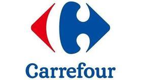 家樂福商標藏了「C」(圖/翻攝自家樂福Carrefour臉書)