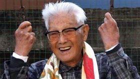 日本放送協會(NHK)報導,110歲的日本最高齡男性福西基,因年老衰弱於22日去世。(圖取自維基共享資源,作者KEN ASANO,CC BY-SA 4.0)