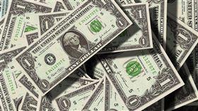 3生肖本周適合投資。(圖/翻攝自pixabay)