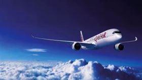 卡達航空堅守退款承諾 自 3 月以來已處理超過 12 億美元退款。(圖/卡達航空提供)