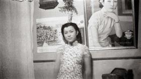 王佐榮 夏門攝影 蒼壁出版社提供