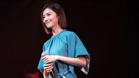 蔡黃汝「這些年教會我的事」讚聲演唱會。(圖/繁星浩月提供)