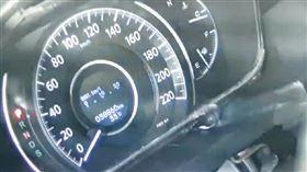 中古車里程表數 差10萬公里!警逮詐領集團