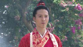 戲說林禹 1700