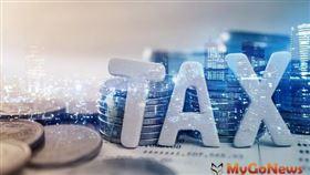 地價稅自用住宅用地稅率您申請了嗎?(圖/資料照)