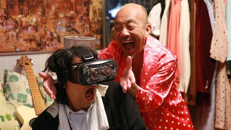 東奧停辦!日本超慘狀況曝…滿街遊民