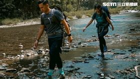 MERRELL倡議民眾配備正確的戶外裝備,有助於確保自身的安全;9月全球同步上市全新的Nova 2 Mid越野運動鞋(圖/MERRELL提供)
