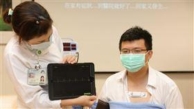 新光醫院(圖/新光醫院提供)