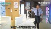 衛浴王國在台灣 一太衛浴年營收5億
