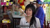越南姊妹們承接公益展演推廣老家美食