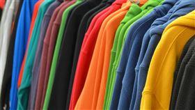 服飾,外套,殺價,評價(翻攝自 Pixabay)