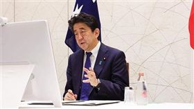 名家專用/NOW健康/日本首相安倍晉三,因發炎性腸道疾第2次辭去首相職務,專科醫師表示發炎性腸道,難以根治僅能長期服藥控制病情。(勿用)