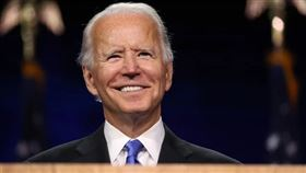 槍擊非裔當哏?拜登「地獄笑話」遭批 美國,Joe Biden,非裔,槍擊,Jacob Blake,威斯康辛州,總統 翻攝自推特