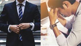 上進男,富二代,女性,擇偶,選擇,pixabay