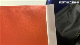 紅包(圖/資料照)