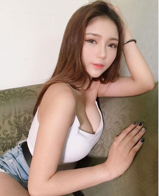 ID-2761221