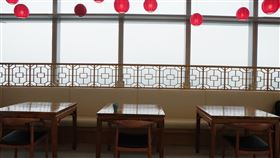 香港,餐廳。(示意圖/翻攝自pixabay)