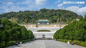 台北故宮/國立故宮博物院(記者陳弋攝影)