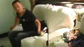 他喝農藥送醫不治!葬禮中「突坐起」家屬嚇壞控:醫院失職 圖/翻攝自網易號