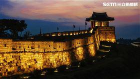 好想去韓國!必知6大京畿道景點 解封前先抽機票跟行程 (圖/韓國京畿觀光公社提供)
