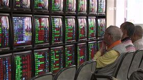 台股,股市,股票,投資,理財,財經