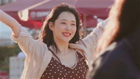 雪莉 MBC