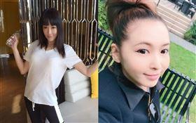 羅霈穎 Makiyo 臉書