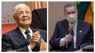日本前首相再訪台 19日追思李登輝
