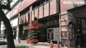 東區被武肺激活了?「百達翡麗」搶進 打造百萬名品旗艦店。(圖/信義房屋提供)