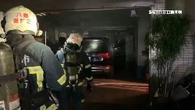 充電器火燒0600(DL)