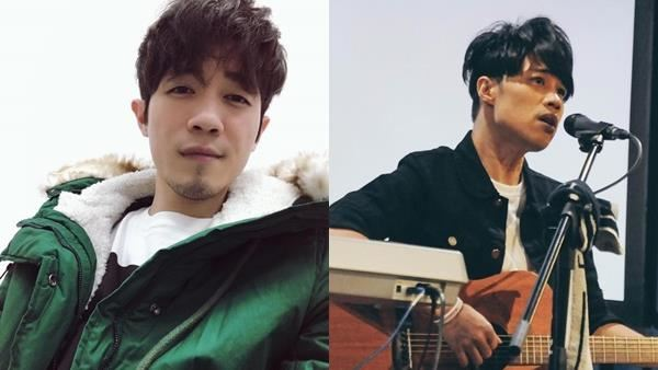 台灣哪些歌手消失很可惜?網點這5人