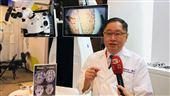 神經外科手術革命 AI進軍醫學中心