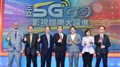 5G科技帶動影視產業創新變革