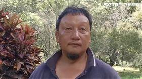 露營4死救援英雄曝!尋獲童那幕太辛酸(圖/翻攝畫面)