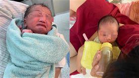 新手媽媽,新生兒,批評,醜,崩潰