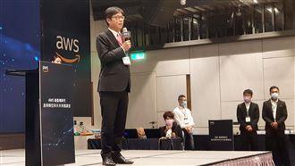 陳其邁將成立委員會 力推5G新創