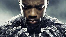 Black Panther ig