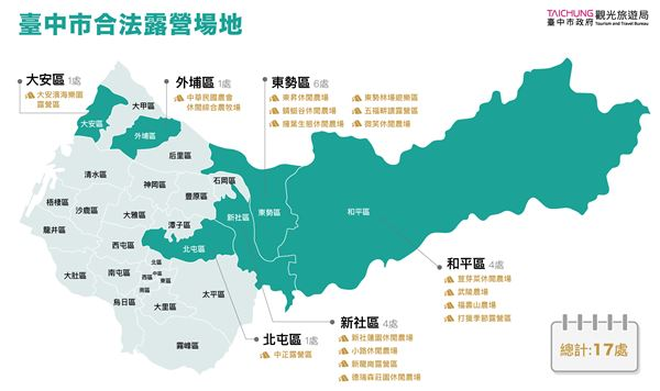 https://www.tourism.taichung.gov.tw/media/565015/%E5%8F%B0%E4%B8%AD%E5%B8%82%E5%90%88%E6%B3%95%E9%9C%B2%E7%87%9F%E5%A0%B4%E5%9C%B0_17%E8%99%95.jpg